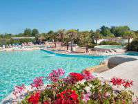 Camping S�quoia Parc