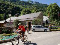 Camping Lalanne