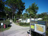 camping L'�toile d'Or