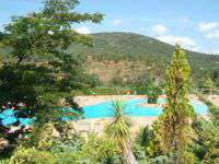 Camping Pachaca�d