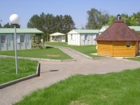 Camping Mirabelle