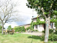 Camping La Flocelliere en Vend�e Collection