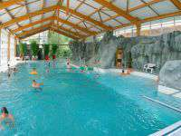Camping Le Ty-Nadan